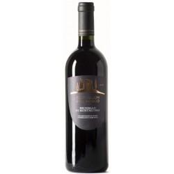 Brunello di Montalcino DOCG 2013 1.50l