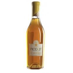 Picolit riserva DOC 2001 0.375l