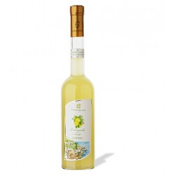 Limoncello 0.50l Liquore di Limone
