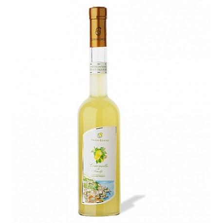 Limoncello Liquore al Limone 0.50l