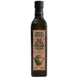 Olio Extra Vergine Rinalducci 0.50l