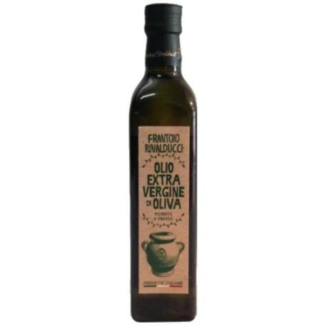 Olio Extra Vergine Rinalducci 0.100l