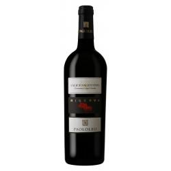 Salice Salentino Riserva DOC 2012 0.75l