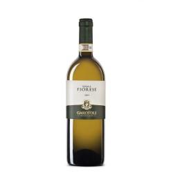 FIORESE DOC Verdicchio Sup. 2015 0.75l
