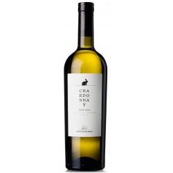 Chardonnay IGT Toscana 2019 0.75l
