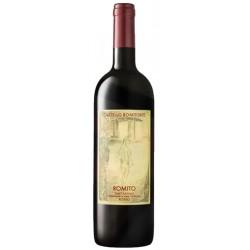 Romito IGT rosso Toscana 2016 1.5l
