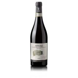 Molino Dell'Attone DOCG 2012 0.75l