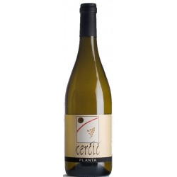 Planta Collio DOC 2011 0.75l