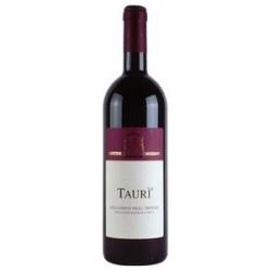 Tauri DOC 2013 0.75l