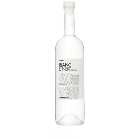 Grappa Blanc Chardonnay 0.70l