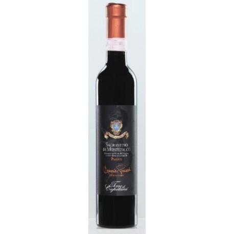 Sagrantino DOCG Passito 2008 0.375l